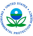 140px-Environmental_Protection_Agency_logo.svg