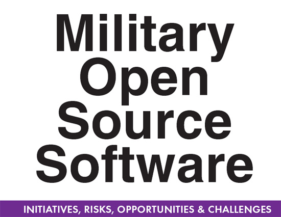 Militaryopensourceconf