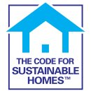 CodefrorSustainableHomes