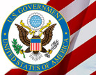 USGovernment hp_Flag_Right