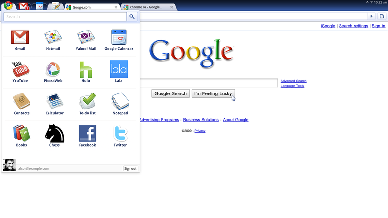 Chrome_OS_screenshot_sdres_0001_App-Menu