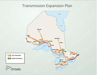 OntarionTransmissionExpansion