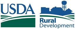 Rural Services newrdlogo