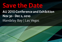 AU2010 event-save-the-date5