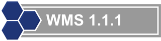 WMS Spec_Badge_-_WMS_1.1.1