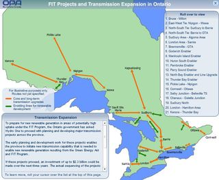 OntarioTransmissionExpansion