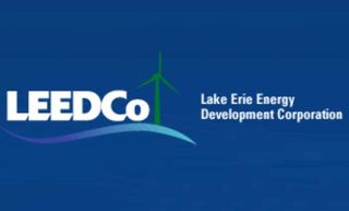 Ohio Offshore Wind leedco