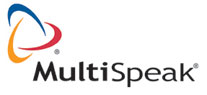 Multispeak Logo ms72