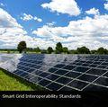 NIST Smart Grid Interoperability Standards