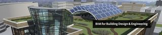 BIM Autodesk buildings_paid_search_banner_924x200