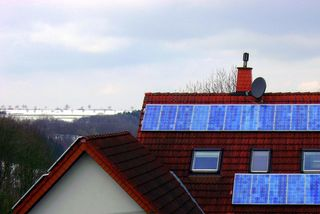 Germany solar-panels-germany