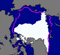 Ice-seaice-extent-sep2007-sml