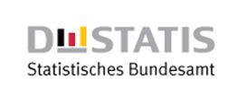 Destatis German Statistical Office