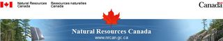 NaturalResourcesCanada