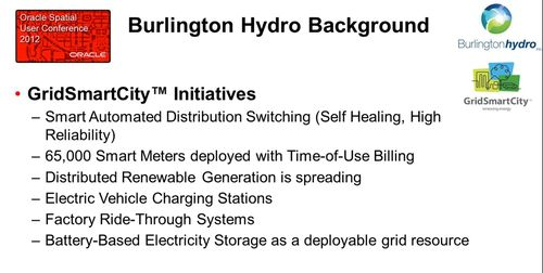 Burlington Hydro 3
