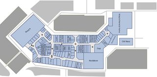 Mall Map Micello