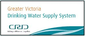 Greater Victoria Drinking Water Supply System