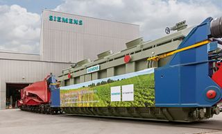 Transformer usinf vegetable oil Siemens inno_fo_1321_2-1