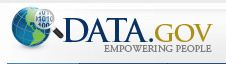 Data-gov logo
