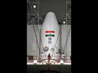 India Mars mission e415e2c7-6ce4-4dcf-a814-83d1f6567868Wallpaper1