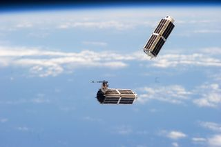 Cubesat Doves NASA cs2_1