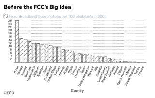 Broadband subscriptions per 100 2003 before_the_FCCs_big_idea