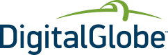 Digital Globe logo_dg
