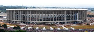 Brasilia-stadium-1024x681-Copy