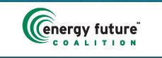 Utility 2-0 Energy Future Coalition