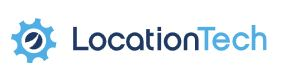 LocationTech Logo