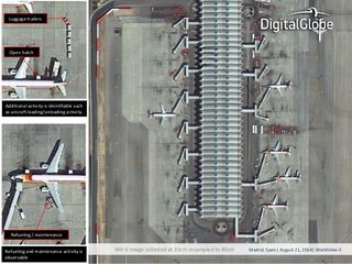 Worldview3-40-cm-resolution-examples-madrid-spain-5-638