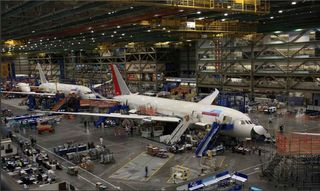 Boeing787Assembly