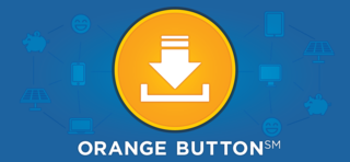 Orange-Button-Rotator_0
