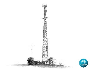Hovermap telco tower tower_06