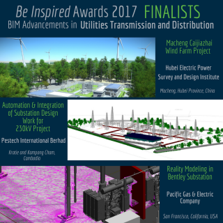 YII2017 finalists utilities distrib and transmission 35926819893_7714f25a73_o