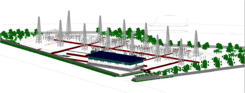 PESTECH_SUBSTATION_2
