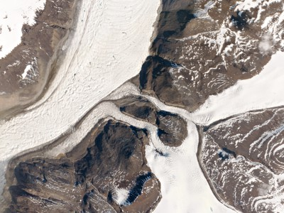 Planet Labs west-greenland-glacier-thumb