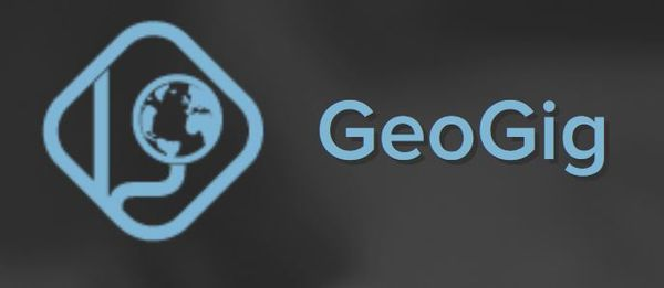 Between the Poles: GeoWave aims at linking popular