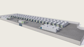 Sdut-a-rendering-of-the-proposed-sdg-20160913