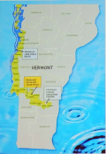 New England clean power transmission a