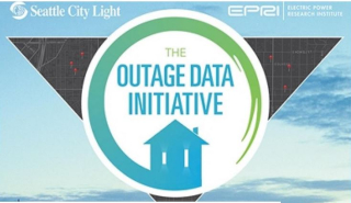 Outage Data Initiative