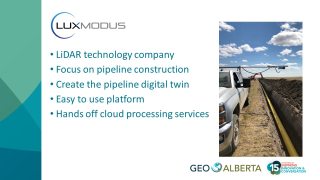GeoAlberta-2018-IMA two slide