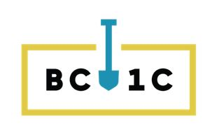 British Columbia One Call logo