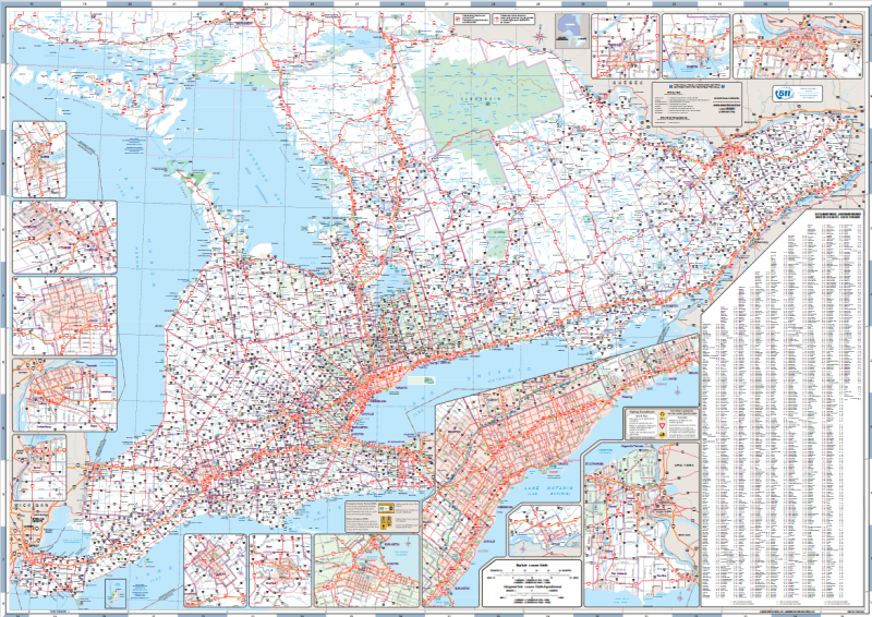 Screenshot_2021-05-03 Official Road Map of Ontario - Web Map South - ORM_South_2020 pdf