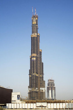 Burj_dubai_140_floors_3