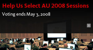 Select_au_sessions_new_style