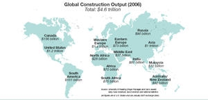 Global_construction_output_2006