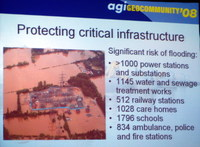 Protectingcriticalinfrastructure_3